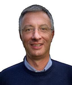 Sven Kelemen