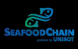 SeafoodChain
