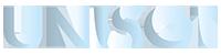 UNISOT Logo
