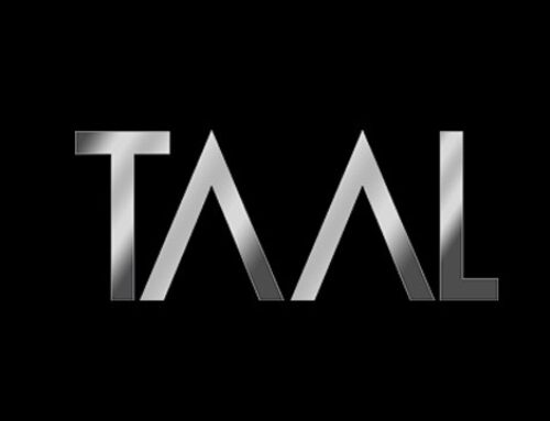 UNISOT has partnered with TAAL